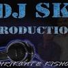 PEE LE PEE LE RAJA[PUNERI STYLE MIX ]DJ SK PRODUCTION  DJ SHRIKANT AND DJKISHOR