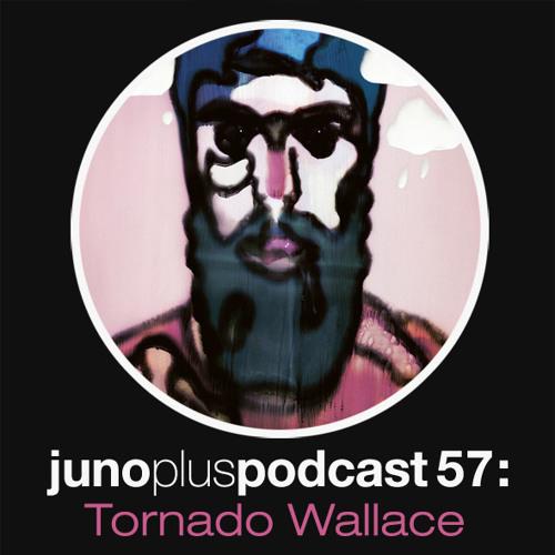 Juno Plus Podcast 57: Tornado Wallace