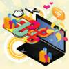 MK 20130226-LaptopBroadcasting-DEMO mp3