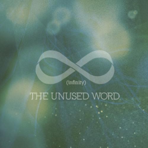 The unused word - Heaven (Testa Rmx)