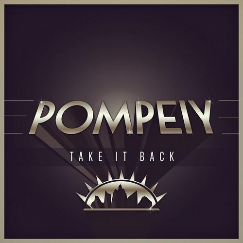 Pompeiy- Take it back (Paulo Tella Remix)[PREVIEW]