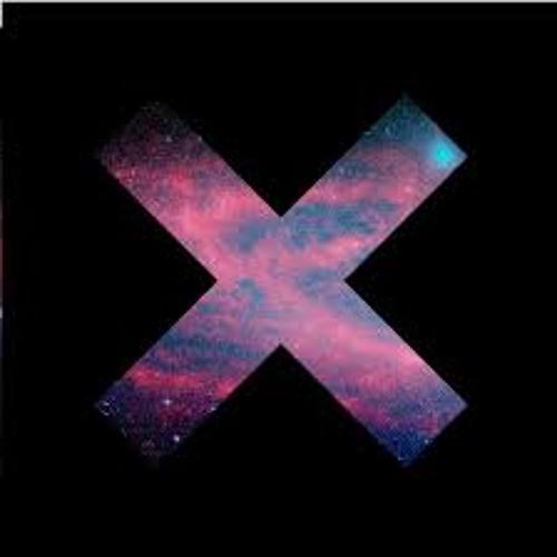 The XX - Angels (True & False Hipster Remix)