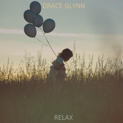 Relax (Download in Description)