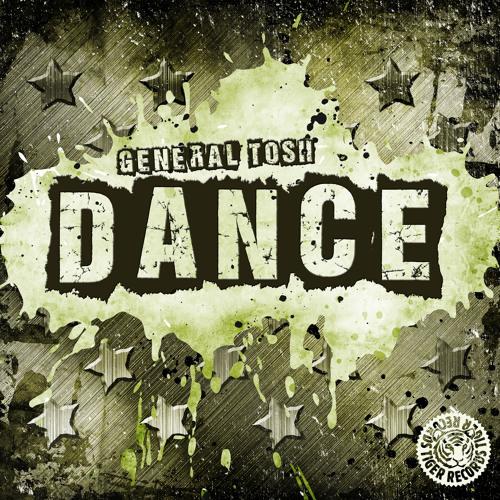 General Tosh - Dance (Original Mix)