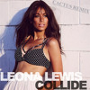 Leona Lewis - Collide ( Cactus 2013 Mashup )