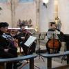 C. M. Weber, Clarinet Quintet, 1. Allegro