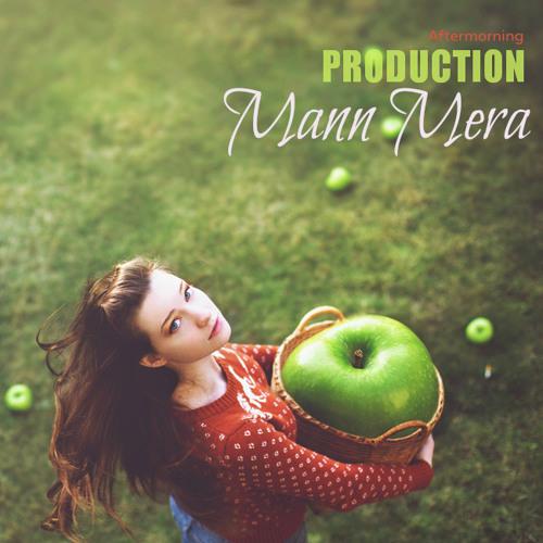 Mann Mera ( Mind Fuck ) Aftermorning Mix ( Promo )