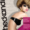 Hed Kandi Deep House 2013 Album Preview
