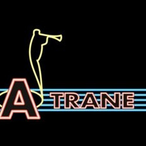 A-Trane Jazzclub – Andreas Schmidt & friends – 25.03.2013