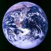 Retina - Bumi Terhenti Sejenak