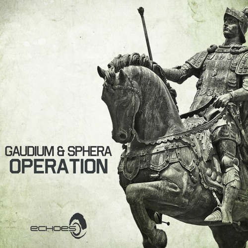 Gaudium & Sphera - Operation SAMPLE