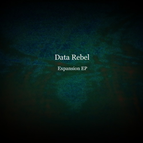 Data Rebel - Unleashed