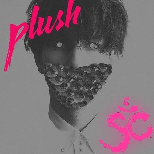 Tiga - Plush (Spurge Carter Remix)