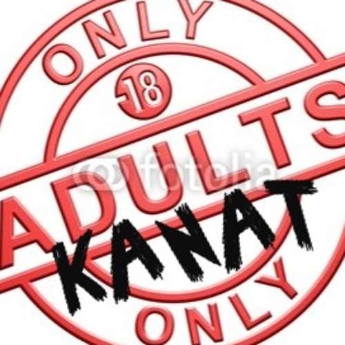 Adult music 1 by KANAT
