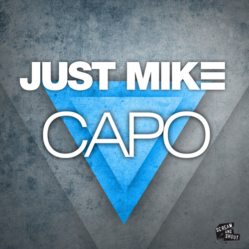Just Mike - Capo
