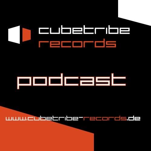 CTR Podcast Serie