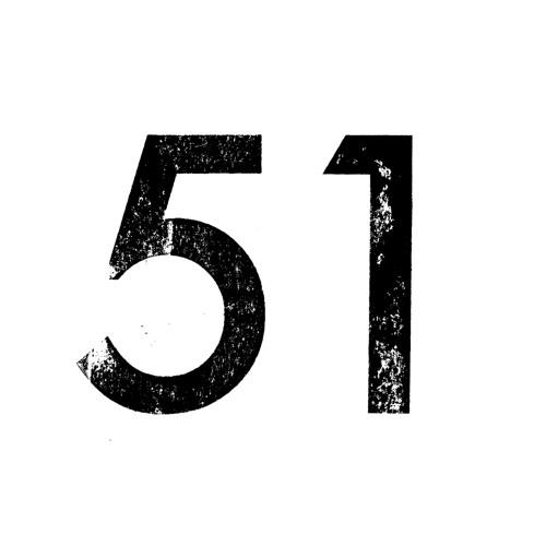 Jay West & Manuel Sahagun - Fool Me (Andre Crom Remix)  - OFF051 cut