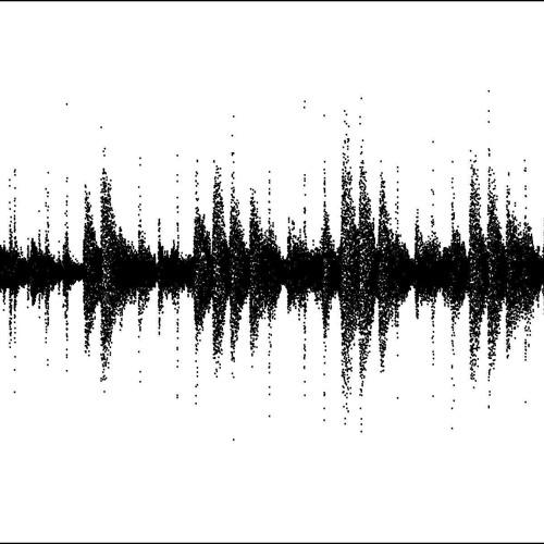 Dzojderman - Society of Sound(Teaser)