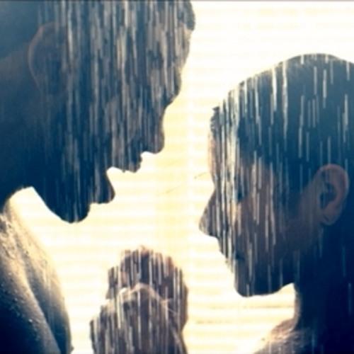Jason Derulo - Breathing (Kesh Remix)
