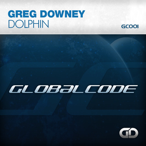 Greg Downey - Dolphin