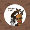 Daniel Kyo feat. Mr. White - All I Want (Original Mix)