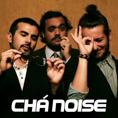 ChaNoise - flow do gurizinho