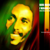 BOB MARLEY   I Wanna Love U (Andy House Marsh Up Mix)