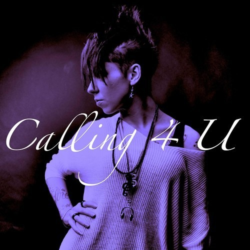 Saffire D'Soul - Calling For You (Pyper Garage Remix)