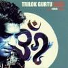 Trilok Gurtu - OM (Cantoma remix).mp3