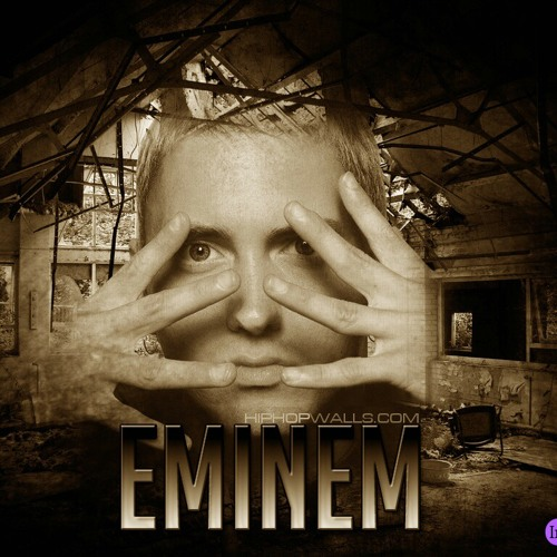 Eminem ❥