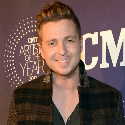 Ryan Tedder Says OneRepublic's Album 'Native' Was Influenced By Swedish House Mafia