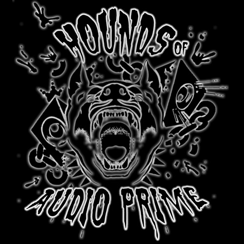 Hounds of Audio Prime - Swamp River FREE DOWNLOAD