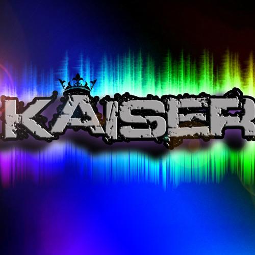 ۞Rockin' with the Best(Kaiser)۞