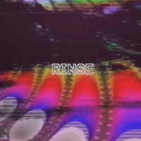 RINSE - Point (Demo)