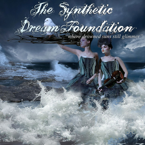 The Synthetic Dream Foundation - Wings (feat. Aliyah Davis)