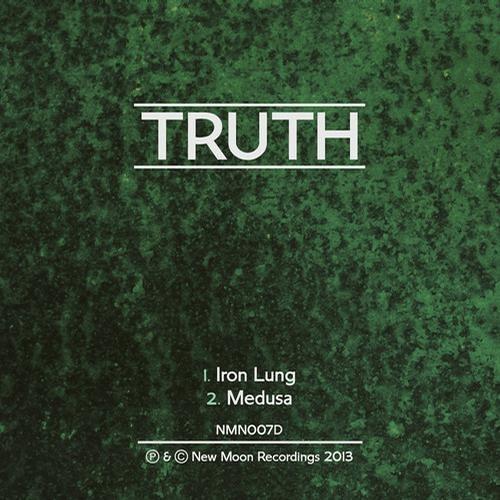 Truth - Medusa - NMN007 (Full Track)