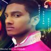 Rangrezz - Govinda Aala Re (RoadShow Mix) Trinetra DeeJay Academy