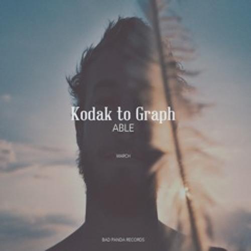 Kodak To Graph - Able
