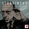 D Gatti I Stravinsky Le Sacre Du Printemps Part Two The Great Sacrifice The Summoning Of The Ancient mp3