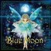 3rd Album 「Blue Moon」(2011)