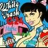 G24 (Narko,Mr Hyde,Cash-Kai) - White trash