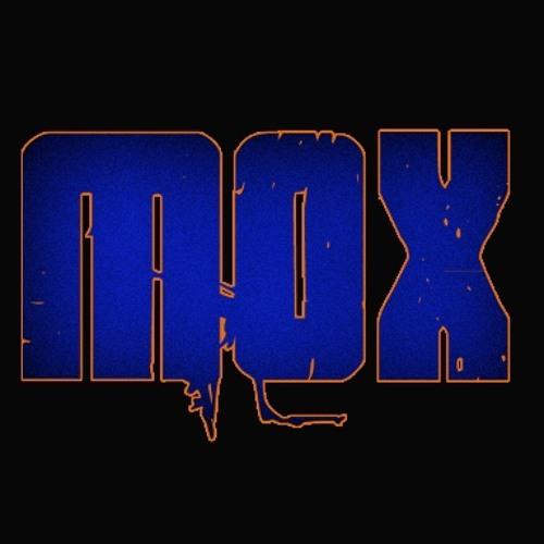 Mox Djey - Adinoy ny ahiahy (lol)
