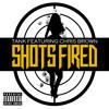 Tank - Shots Fired (Feat. Chris Brown) CDQ - black Beats