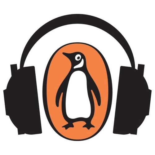 The Penguin Podcast: London feat. Elif Shafak, Penguin Lines, The Enemy and Iris Jones Simantel