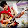Tujhe Dekh Dekh - New Harmonic Sad Version Lead. Aryan feat. Shantanu