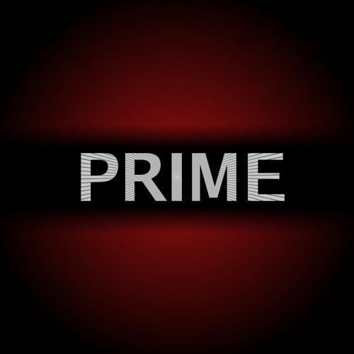 Prime [Prime EP]