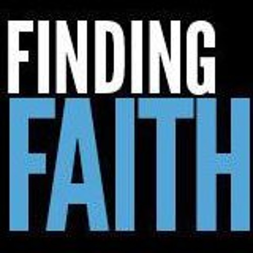 09 The lord is looking down (Finding Faith lullaby)
