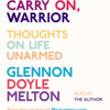 CARRY ON, WARRIOR Audiobook Excerpt