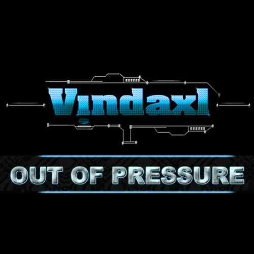 Out Of Pressure