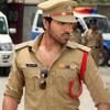 Toofan 2013 Mp3 Mumbai ki Hero  Download at onlineutube.blogspot.com
